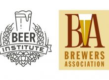beer-institute-brewers-association