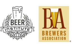 beer-institute-brewers-association