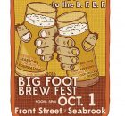 big-foot-brew-fest-at-seabrook