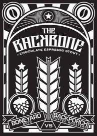boneyard-backbone-chocolate-espresso-stout