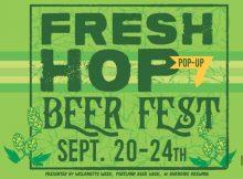 fresh-hop-pop-up-beer-fest