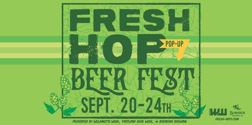 fresh-hop-pop-up-beer-fest