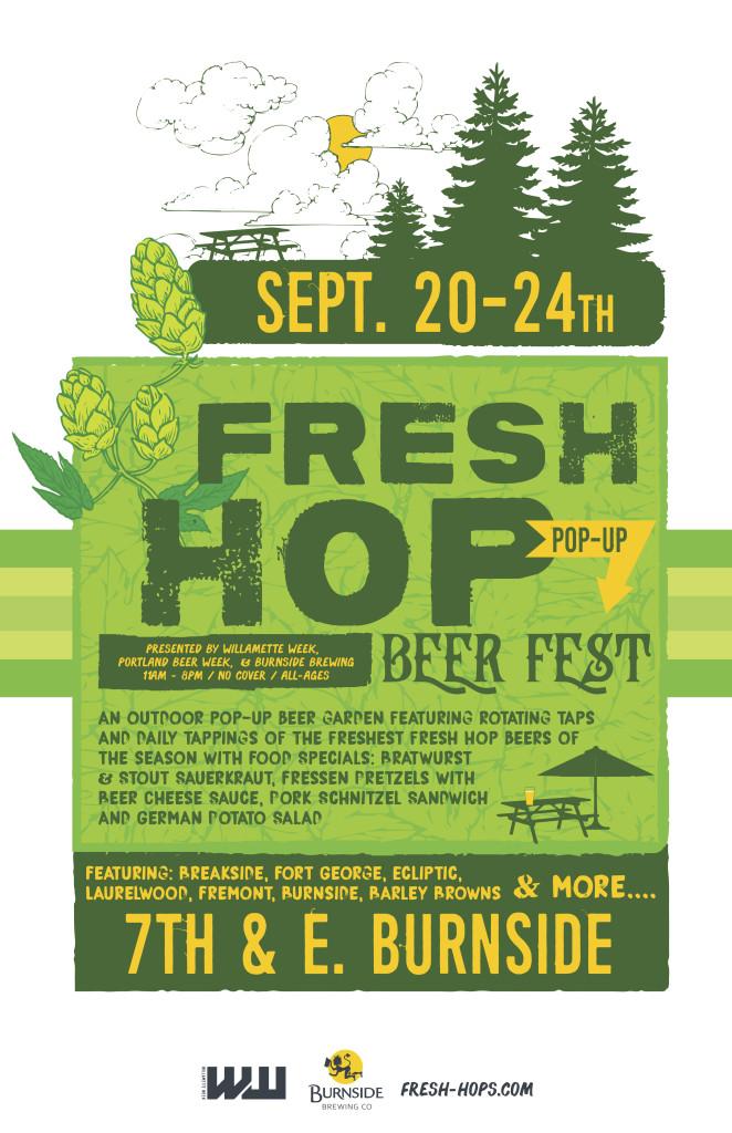 fresh-hop-pop-up-fest-poster-662x1024