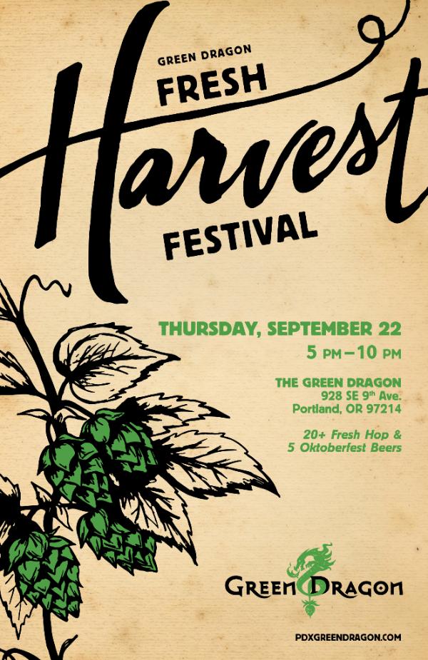 green-dragon-fresh-harvest-festival-2016