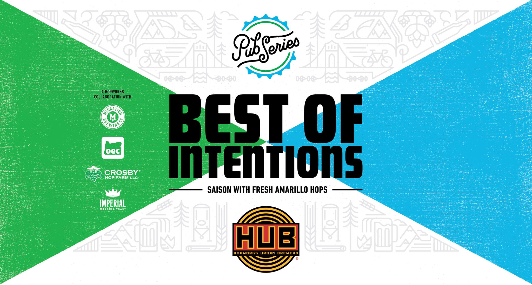 hub-best-of-intentions-collaboration-beer-release-party