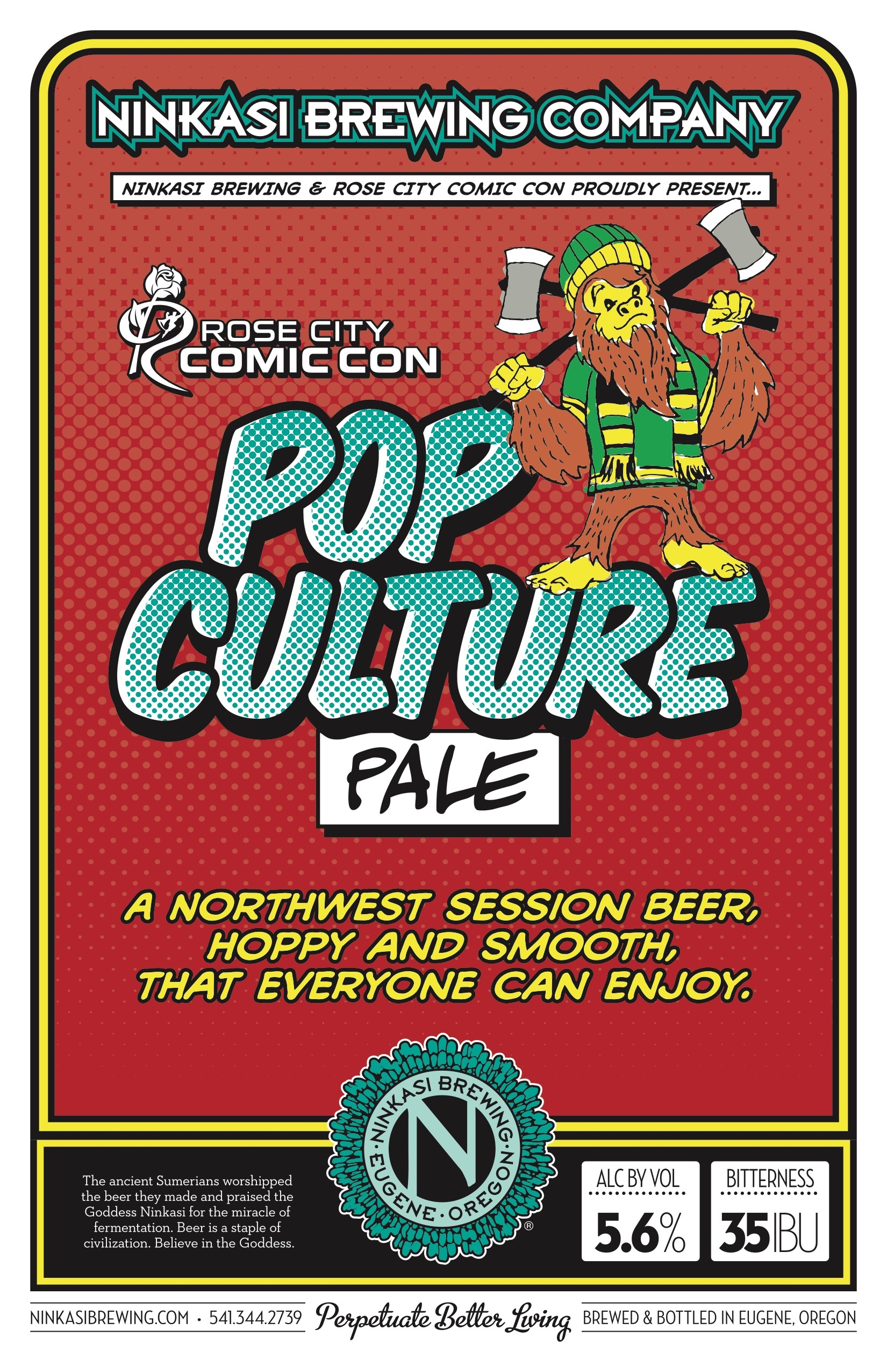 ninkasi-pop-culture-palen-for-comic-con