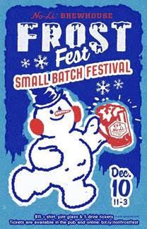 no-li-frost-fest-small-batch-festival