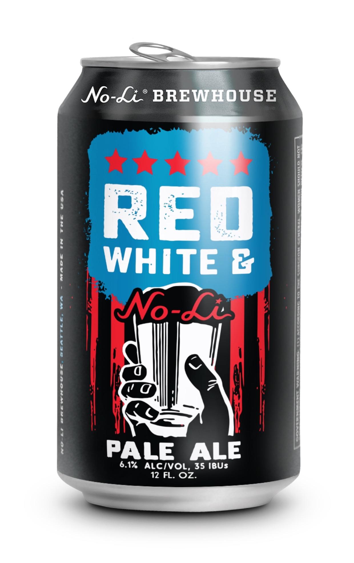 no-li-red-white-no-li-pale-ale