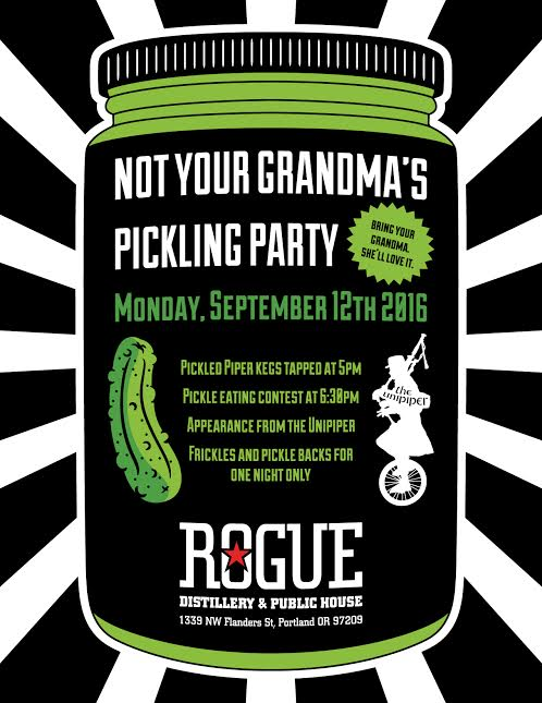 not-your-grandmas-pickling-party-at-rogue-on-nw-flanders
