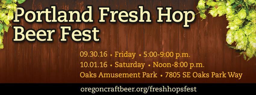 portland-fresh-hop-beer-fest-2016