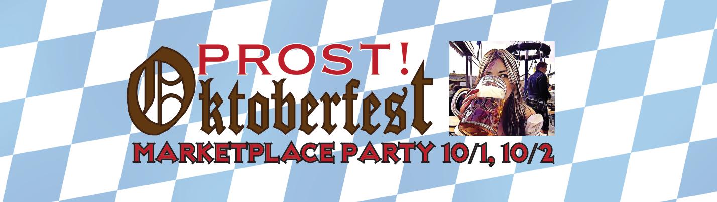 prost-portland-oktoberfest-2016