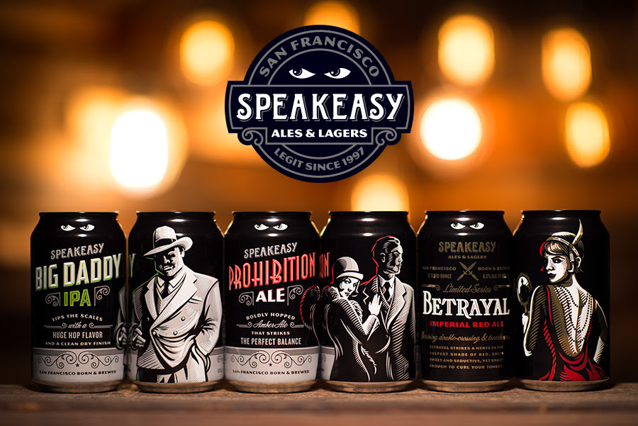 speakeasy-lineup-of-cans