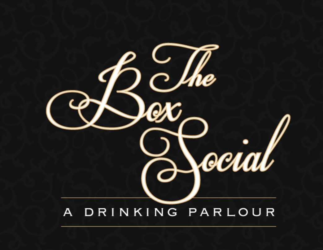 the-box-social