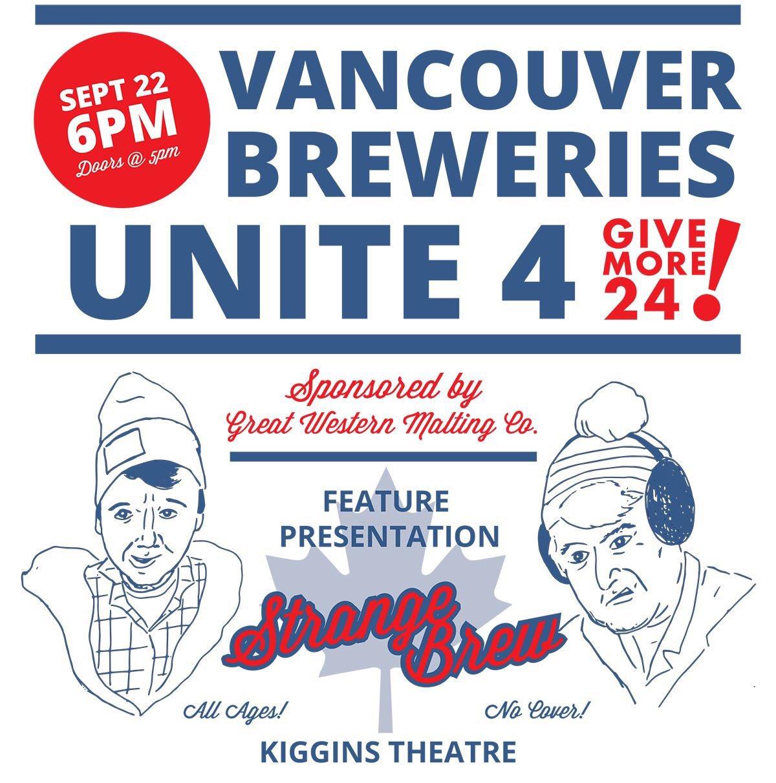 vancouver-brewers-unite-4-strange-brew