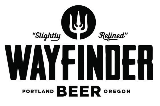 wayfinder-beer