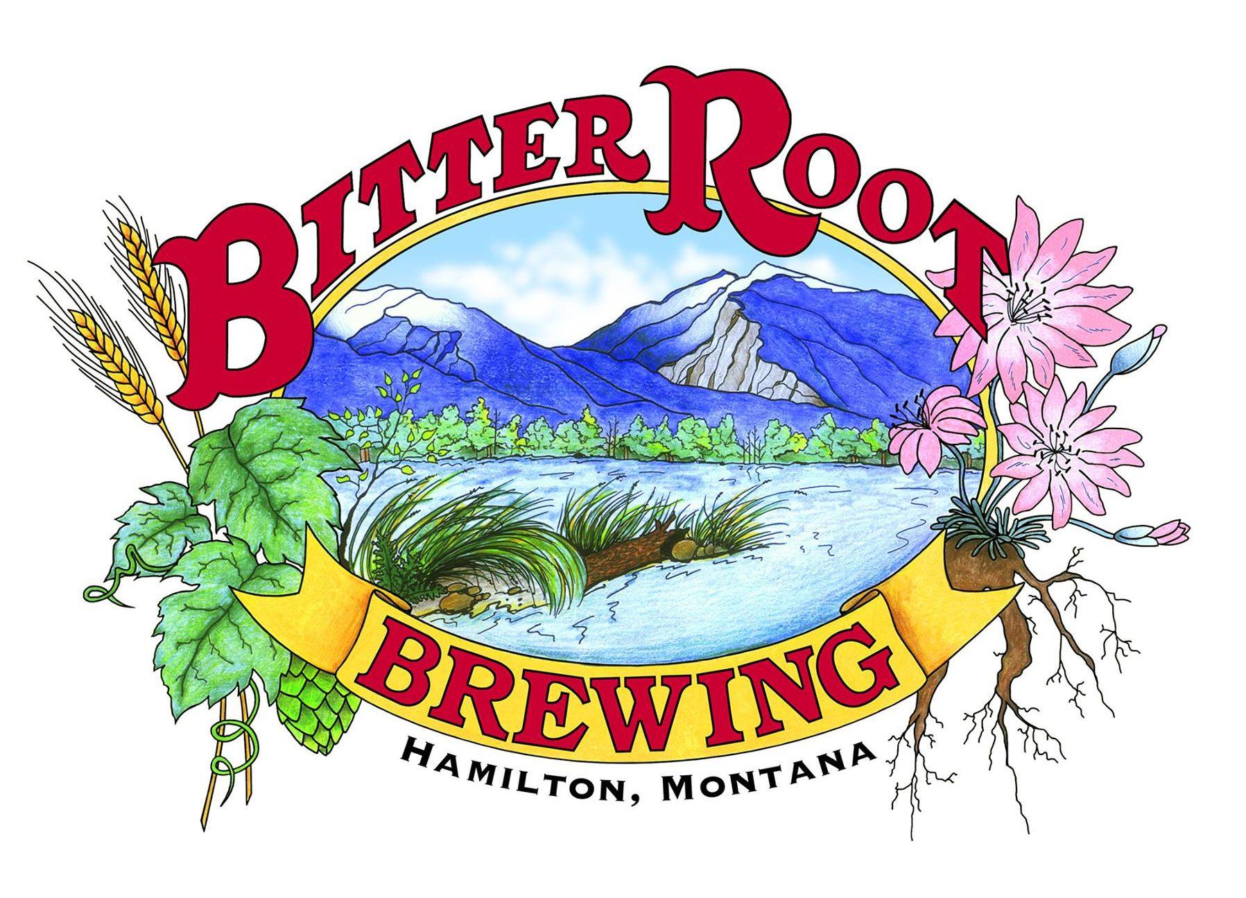 bitter-root-brewing-hamilton-montana
