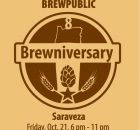 brewpublics-8th-brewniversary-killer-beer-week