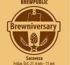 brewpublics-8th-brewniversary-killer-beer-week