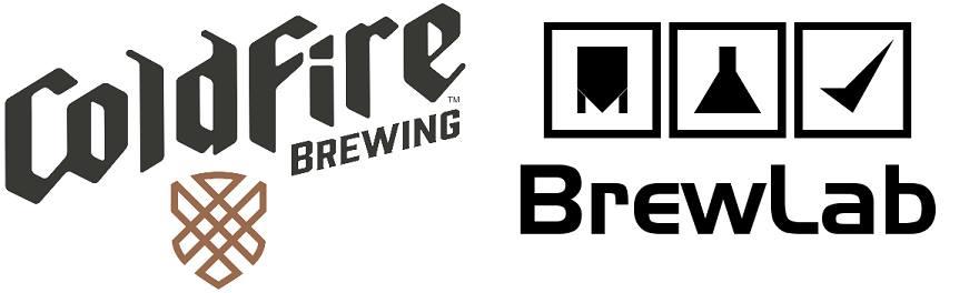 coldfire-brewing-oregon-brewlab