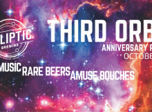 ecliptic-brewing%e2%80%8e-third-orbit-anniversary-party