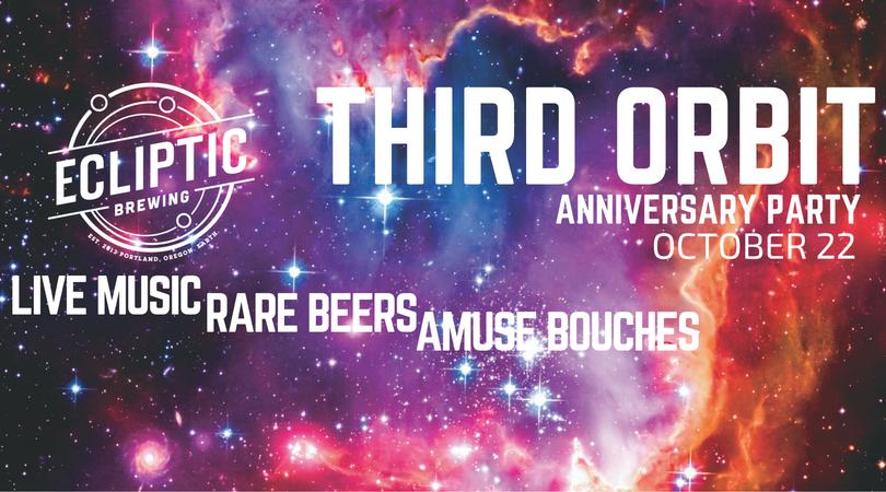 ecliptic-brewing%e2%80%8e-third-orbit-anniversary-party