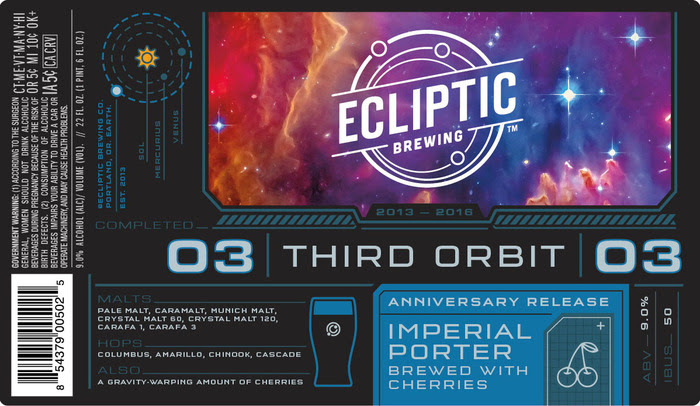 ecliptic-brewing-3rd-anniversary-imperial-porter-brewed-with-cherries-label