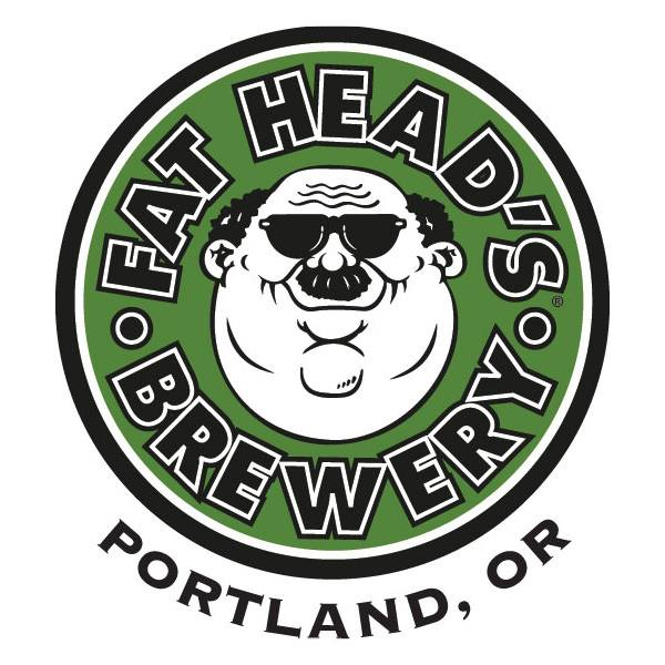 fat-heads-brewery-portland