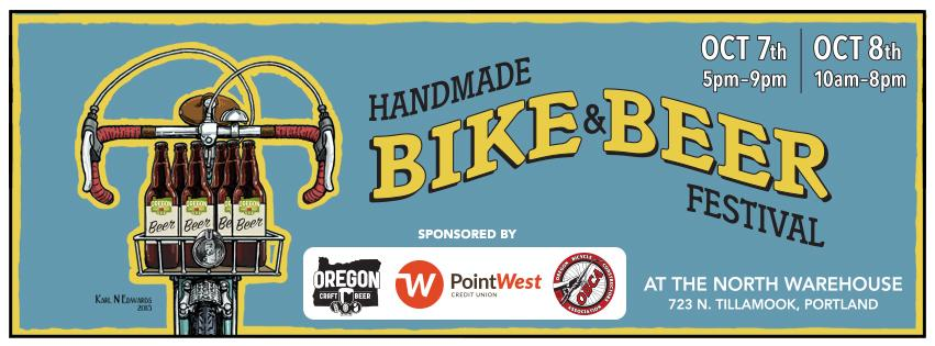 handmade-bike-beer-festival-2016