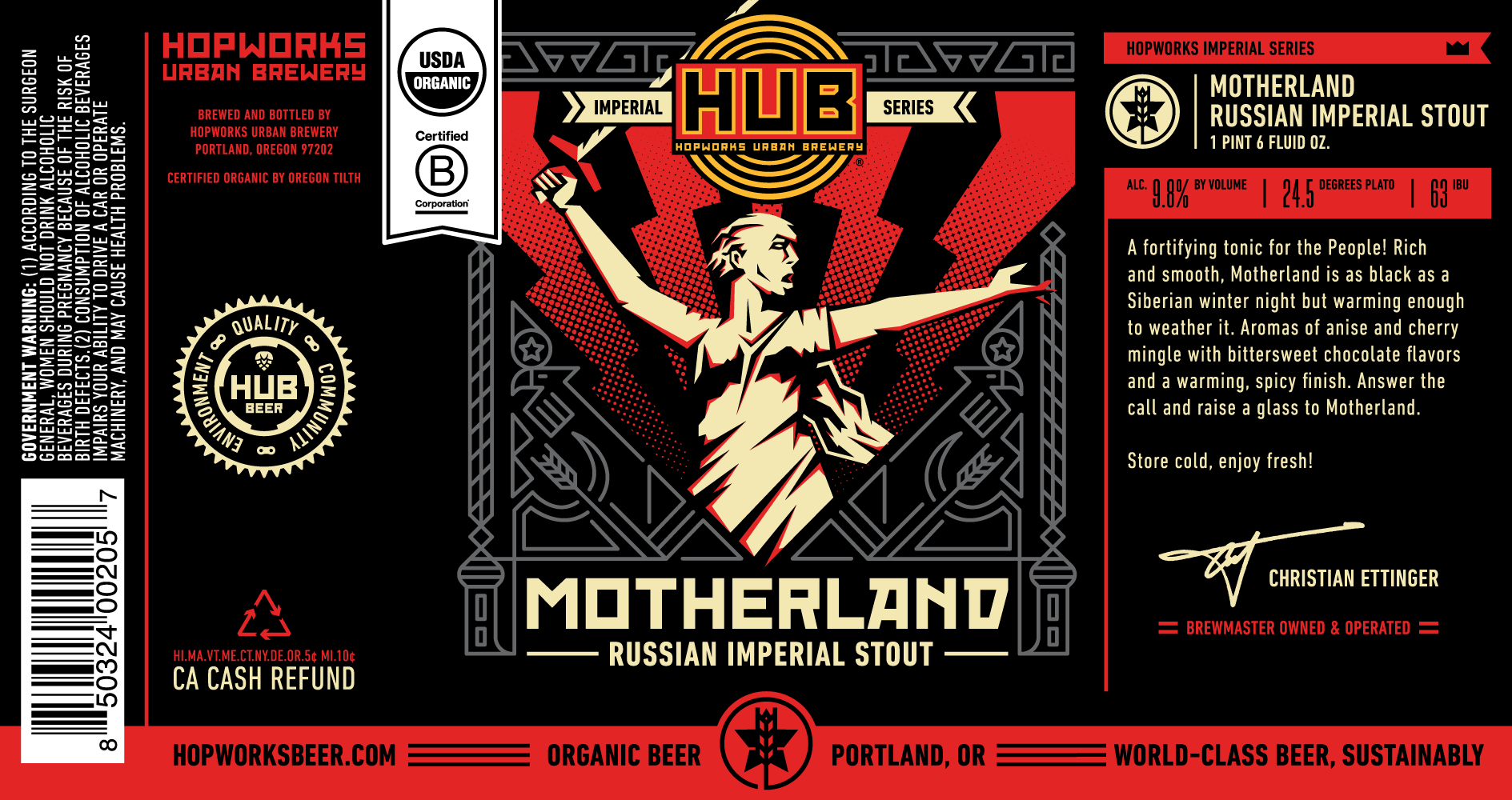 hopworks-urban-brewery-motherland-russian-imperial-stout-label
