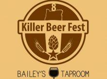 killer-beer-fest-2016-logo