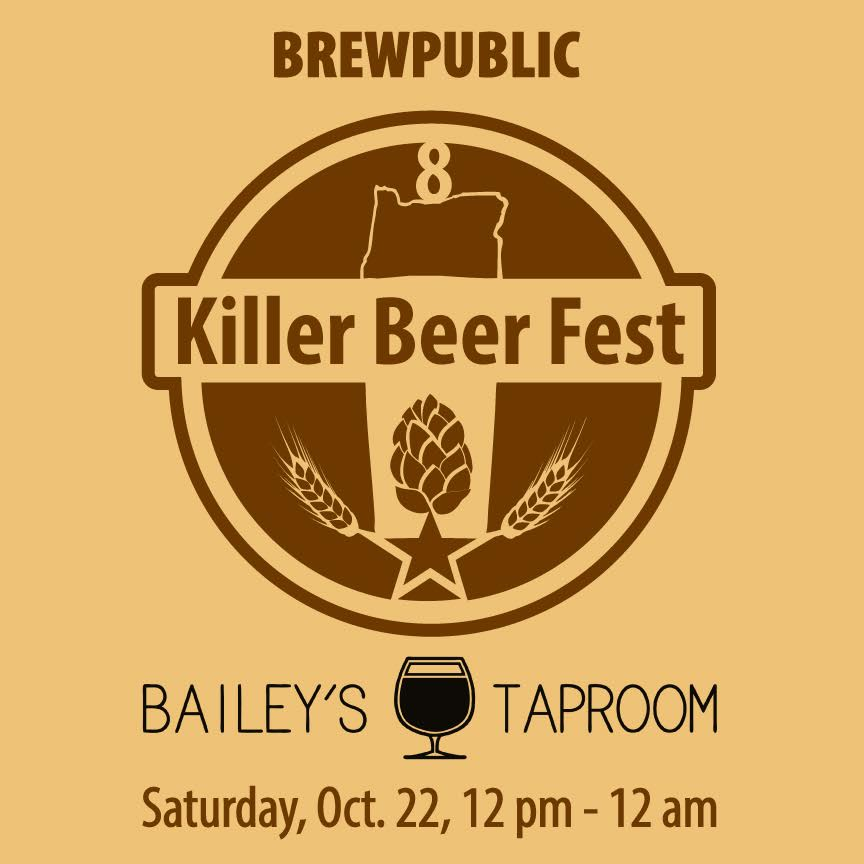 killer-beer-fest-2016-logo