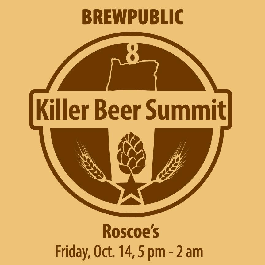 killer-beer-summit-2016