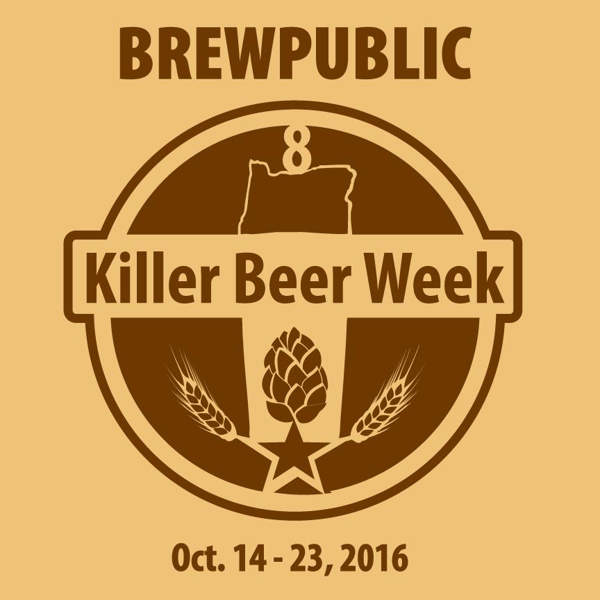 killer-beer-week-logo-2016