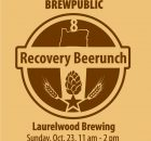 killer-beer-week-recovery-beerunch-2016