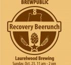 killer-beer-week-recovery-beerunch-2016