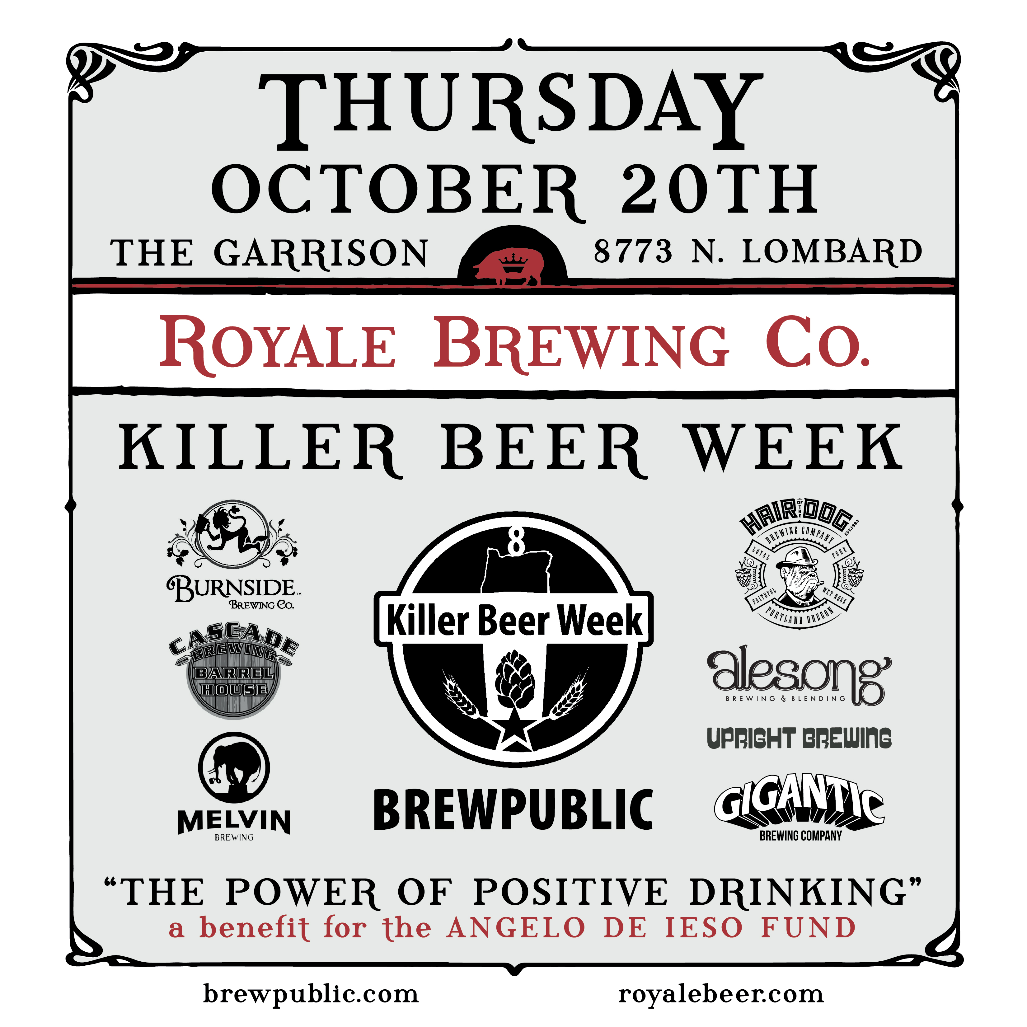 killer-benefit-night-at-the-garrison-tap-room-kbw16