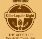 killer-lupulin-night