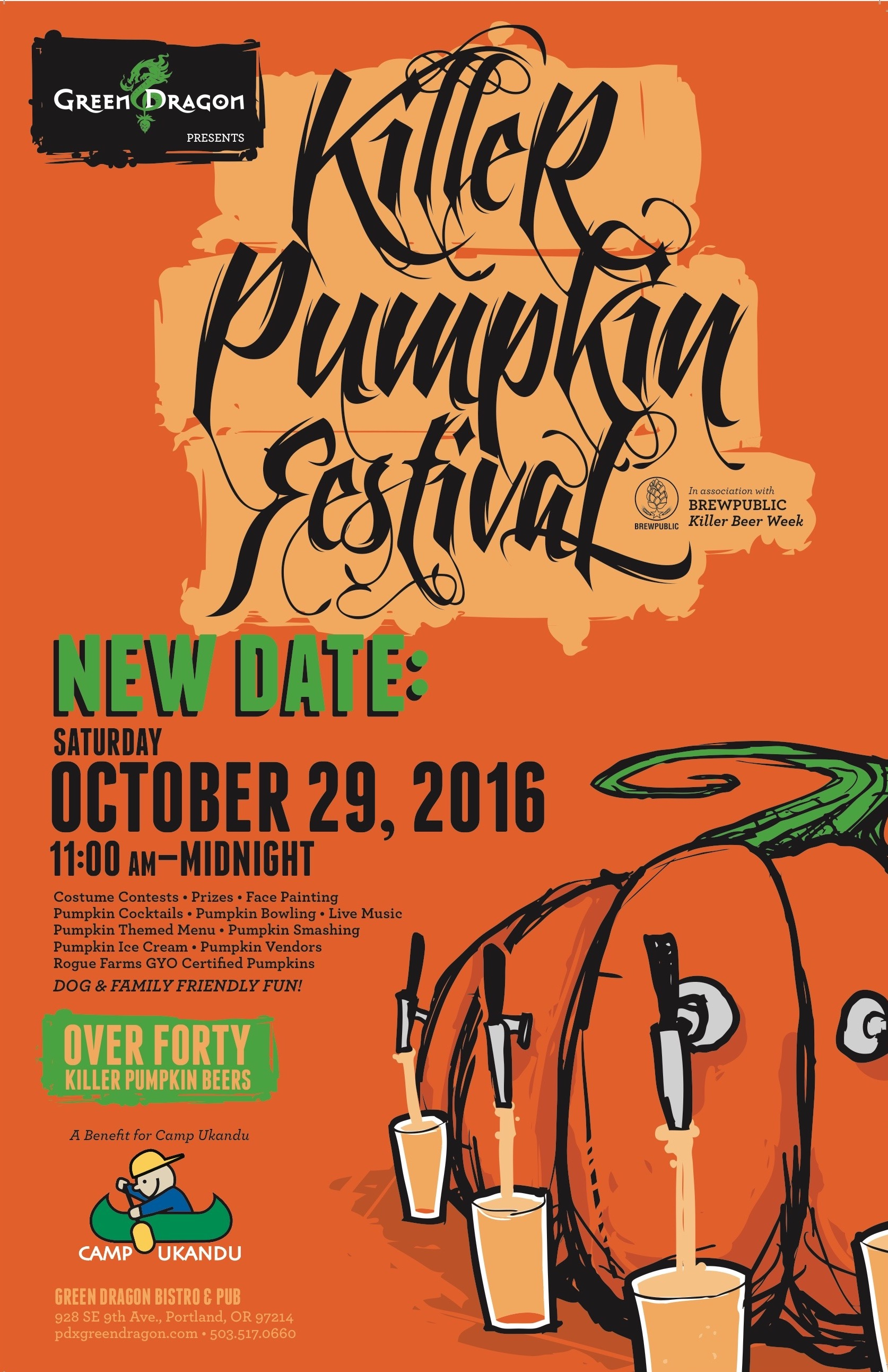killer-pumpkin-fest-10-29-16