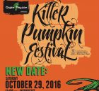 killer-pumpkin-fest-10-29-2016