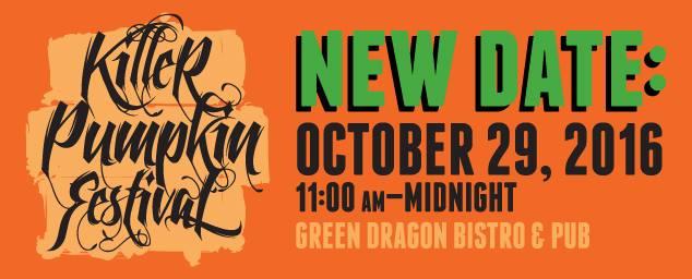 killer-pumpkin-fest-updated