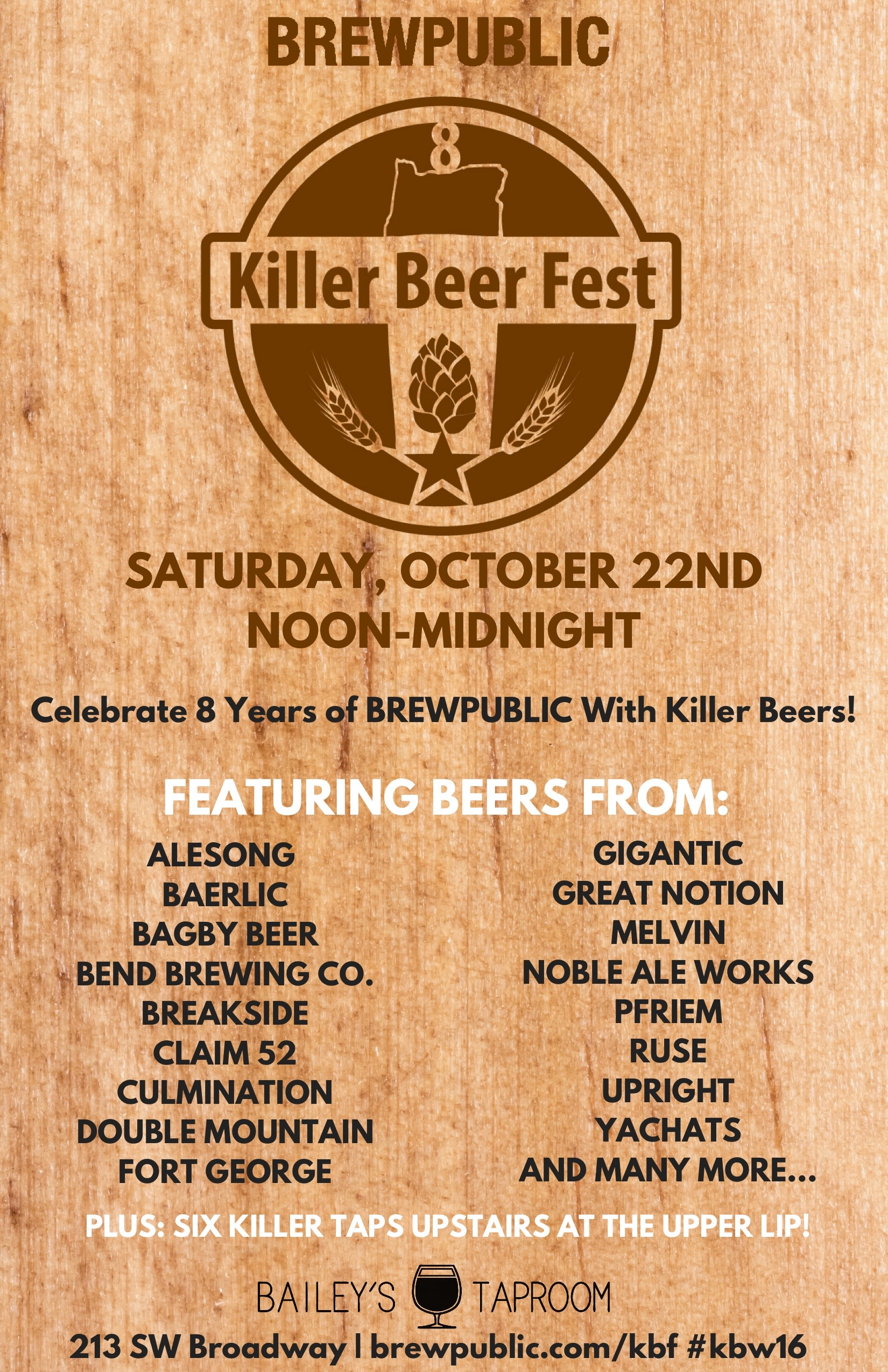 killerbeerfest-2016