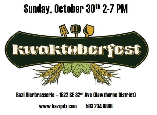 kwaktoberfest-2016-bazi-bierbrasserie