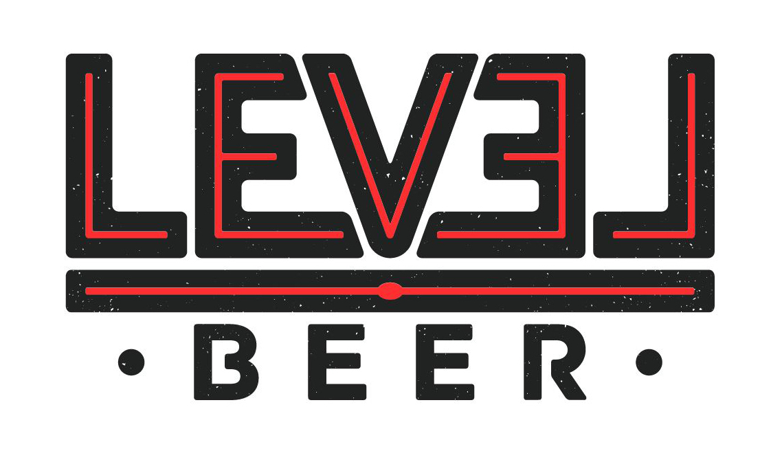 Level Beer Announces That Shane Watterson And Jason Barbee