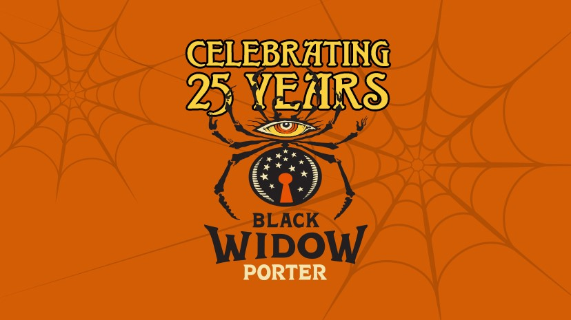 mcmenamins-25-years-of-black-widow-porter