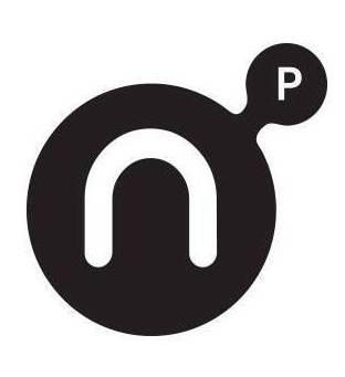 nucleus-portland