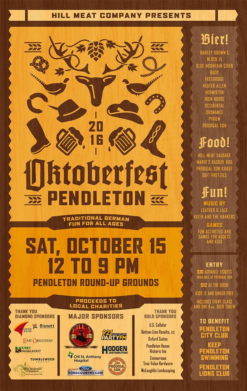 oktoberfest-pendleton-2016