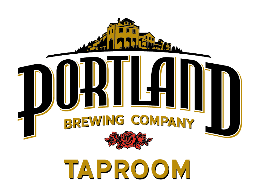 portland-brewing-taproom-logo