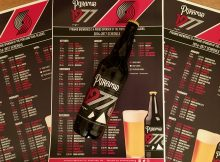 pyramid-brewing-releases-1977-lager-in-honor-of-the-1977-trail-blazers
