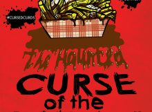 the-curse-of-the-haunted-curds-poutine-challenge-at-portland-brewing