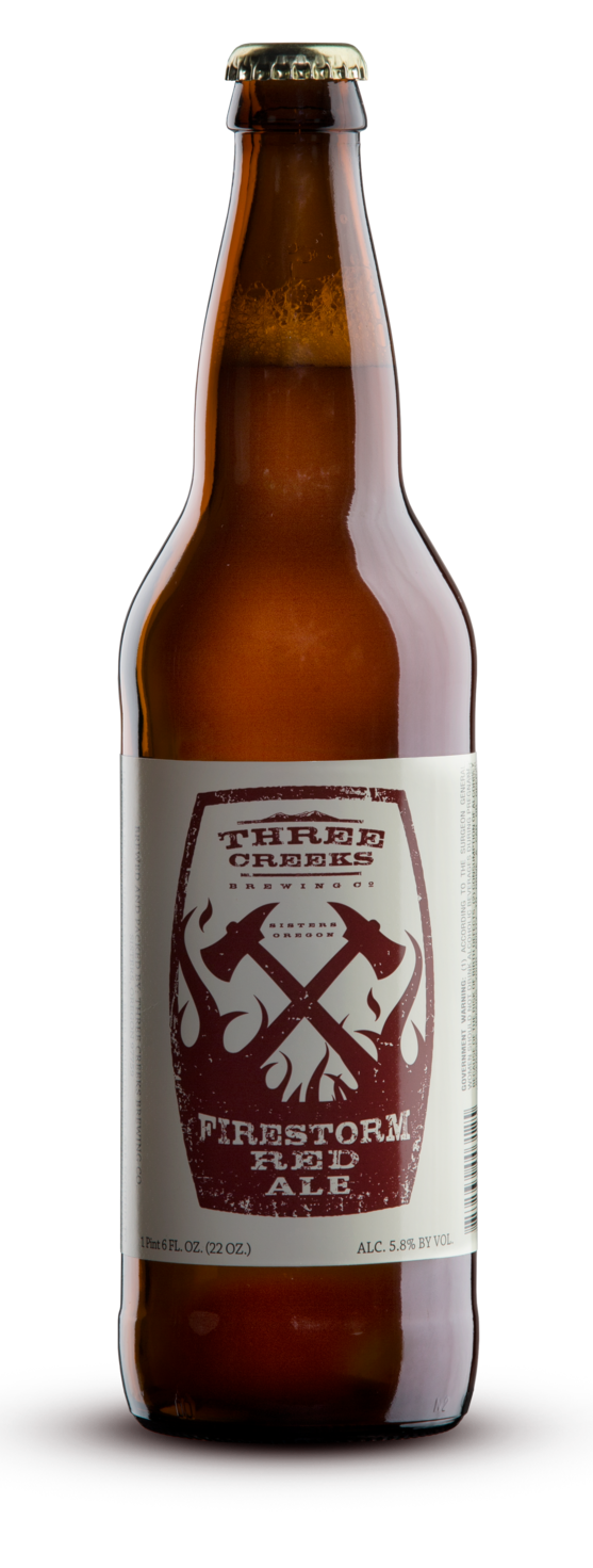 three-creeks-brewing-firestorm-red-ale